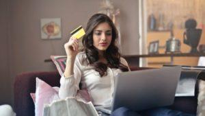 comprar un pañuelo de seda online